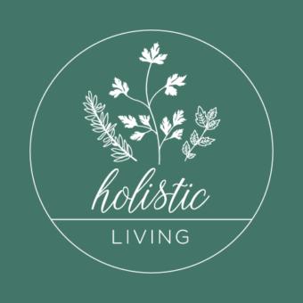 Holistic Living Australia