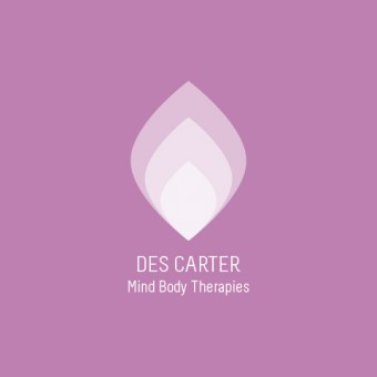 Mind Body Therapies