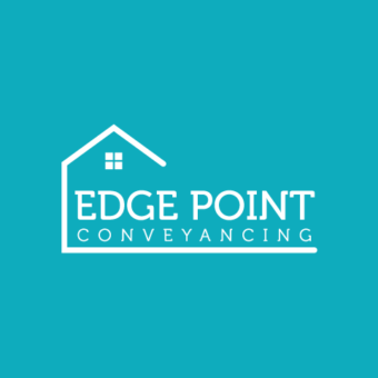 Edge Point Conveyancing
